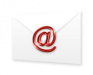 email_boritek